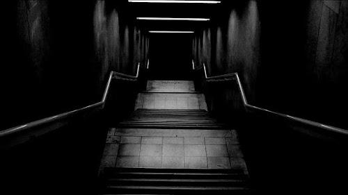 Tổng hợp truyện kinh dị Creepypasta (Phần 88)