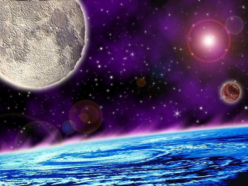 http://3.bp.blogspot.com/--t6Un0fP6bM/Tg4uqHd8hPI/AAAAAAAABCA/GcNQFjElh1c/s1600/universo1_m%25C3%25A1gico_despertar.jpg