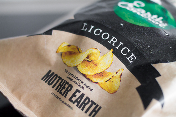 earth control mother earth licorice grov chips