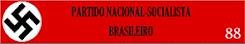 Partido Nacional Socialista de Brasil