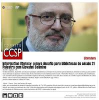 http://www.centrocultural.sp.gov.br/correio/convite_literacy.html