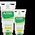 Kem rửa mặt trị mụn Acnes Creamy Wash