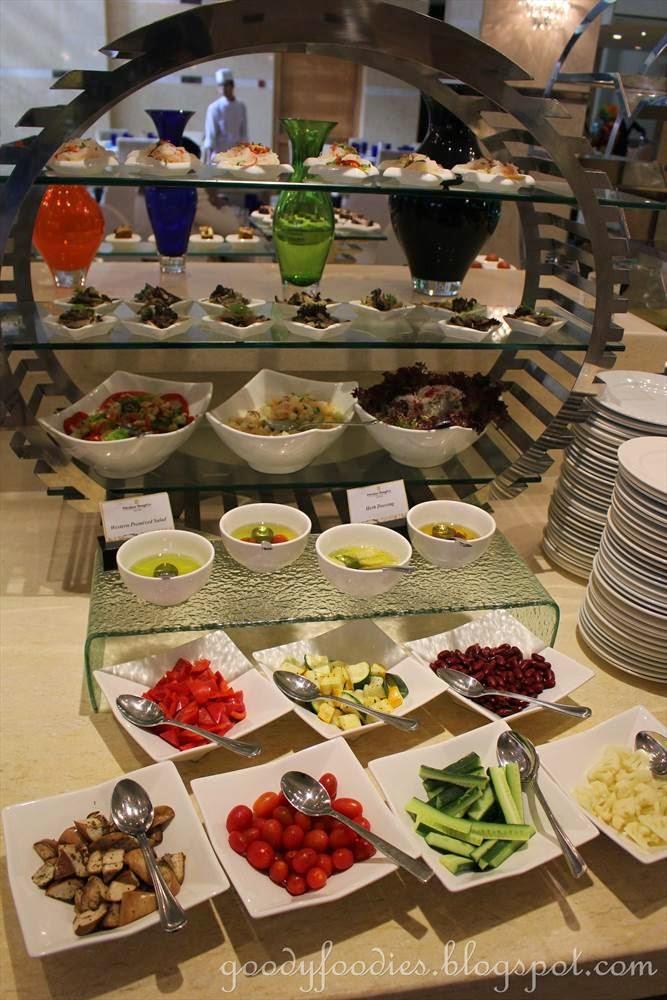 Palm Garden Cafe Aberdeen Sd Hours