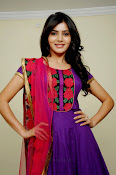 Gorgeous Samantha Latest Photos Gallery-thumbnail-14
