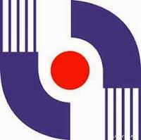 Jawatan Kerja Kosong Multimedia University (MMU) logo www.ohjob.info november 2014 melaka