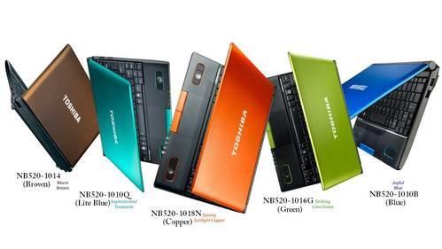 Toshiba nb520 11t драйвера скачать