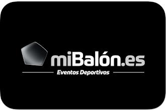 MIBALON