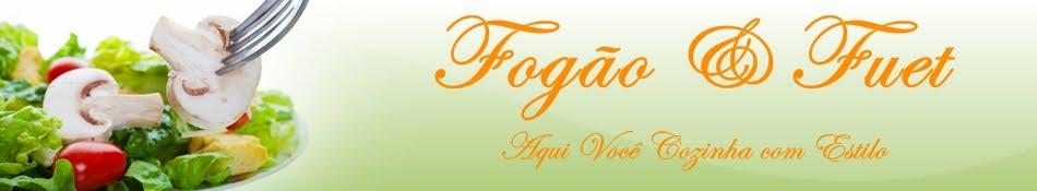 Fogão & Fuet