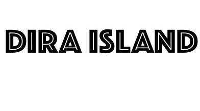 DIRA ISLAND