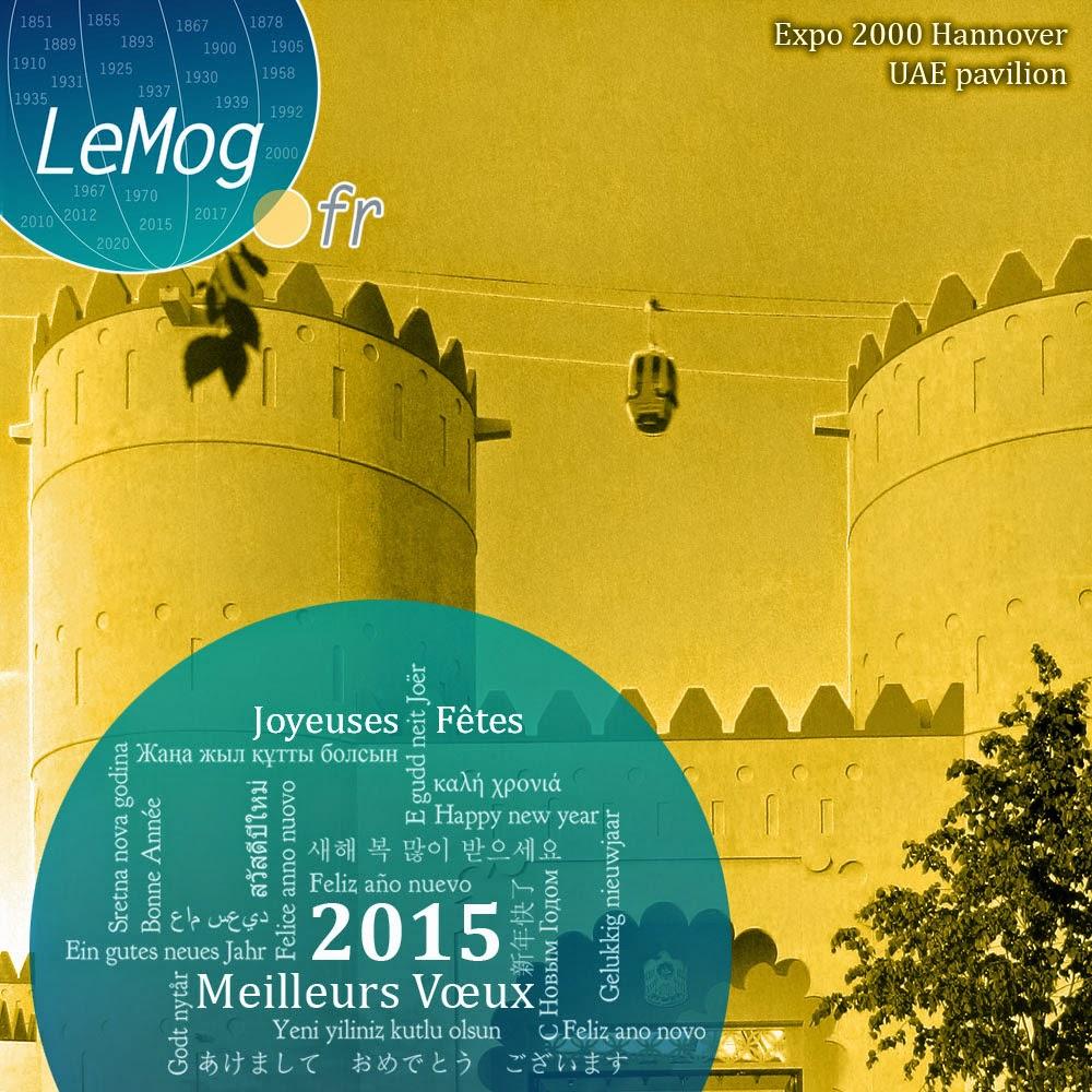 http://lemog3d.blogspot.fr/