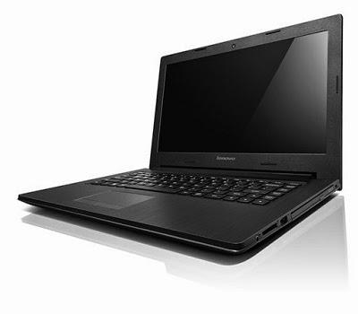5 Laptop Gaming Terbaik 5 Jutaan