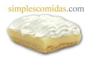 limon pie