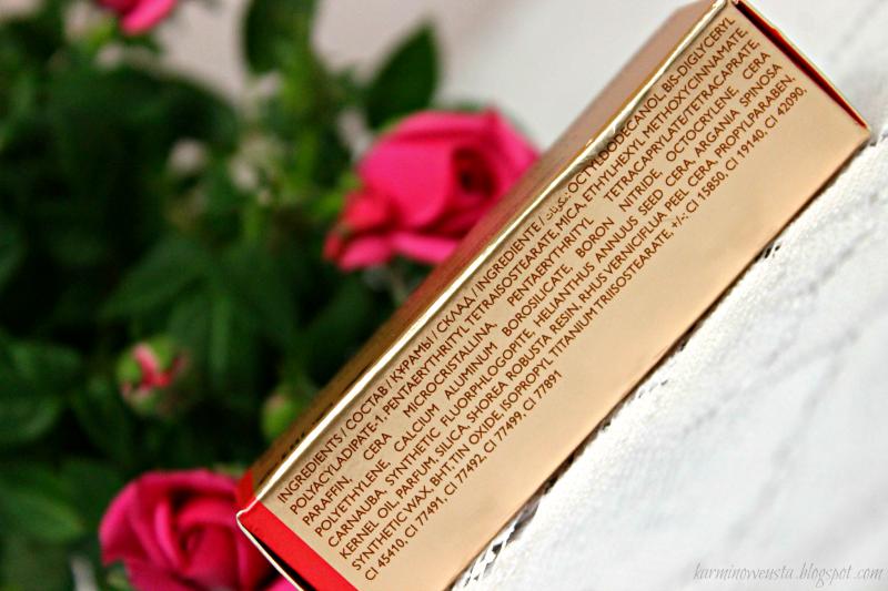 Oriflame-Giordani-Gold-Iconic-Lipstick-Fuchsia-Divine