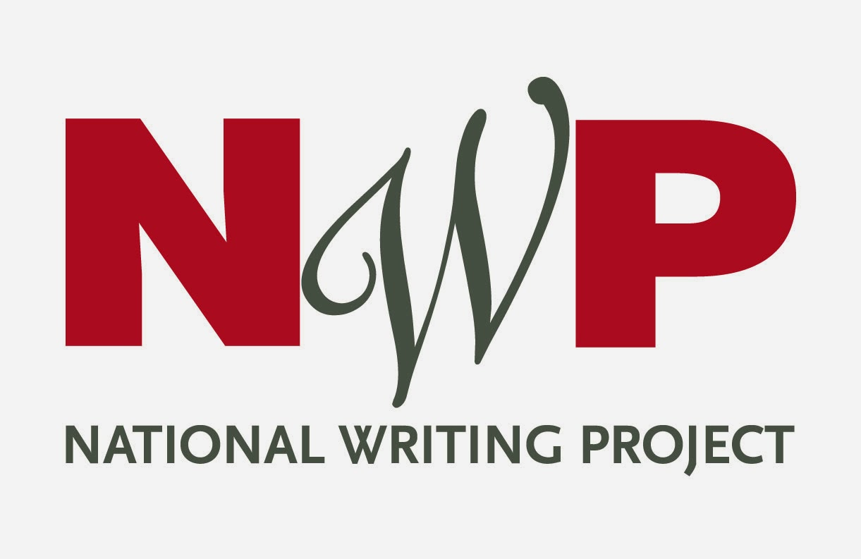 The National Writing Project