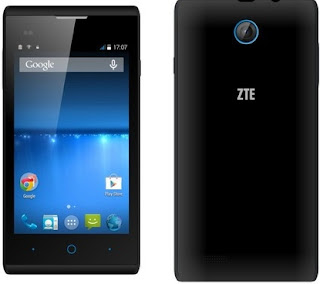 SMARTPHONE ZTE MAX 2 - RECENSIONE CARATTERISTICHE PREZZO