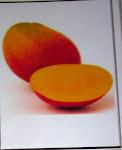 emperor mango | mantaabbb | langka | Manis | Besar