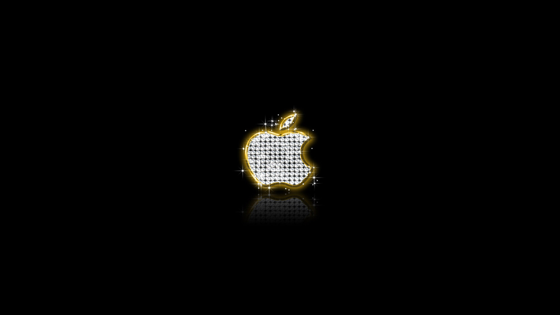 Apple Wallpapers Free Download Merry Christmas Apple