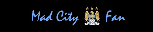 Mad City Fan