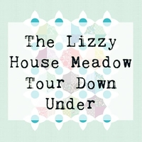 Lizzy House Meadow Down Under Tour