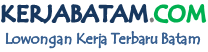 Batam Jobs Career 2017