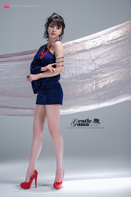 3 Super Lee Ji Woo - very cute asian girl - girlcute4u.blogspot.com