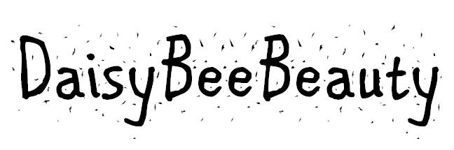 Daisy Bee Beauty