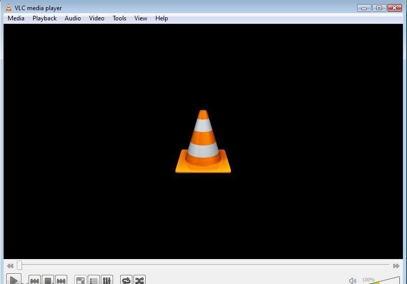 Vlc media player free download for windows 7 filehippo