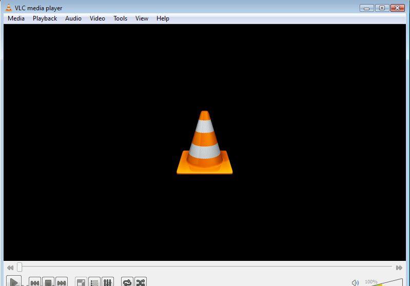 VLC media player  2.0.1 Free+Download+VLC+Media+Player+1.1.11