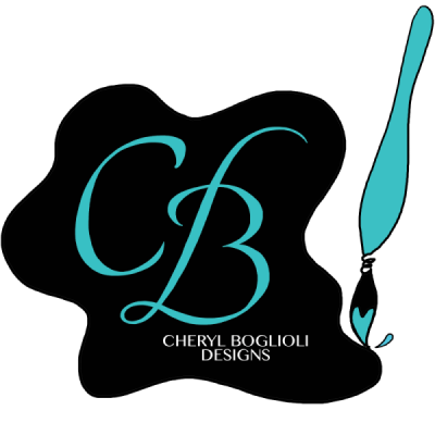 Cheryl Boglioli Designs