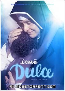 Irmã Dulce Torrent Nacional