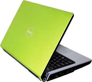 Spesifikasi dan Daftar Harga Notebook Dell 2012 Terbaru