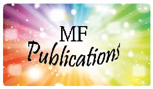 MF Publications