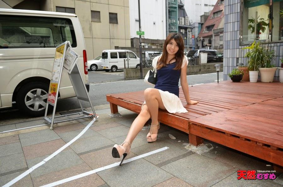 10Mu-121214-01 - Kasai Yuri