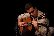 No Brasil, este álbum foi citado pela crítica entre os 5 discos de violão .