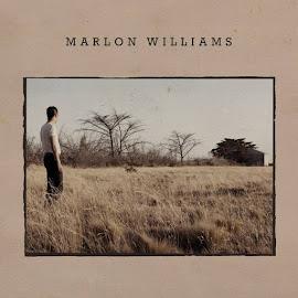 Marlon Williams-Marlon Williams-2016-