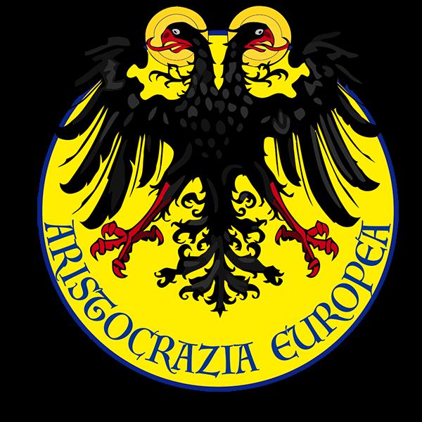 Associazione Culturale Aristocrazia Europea