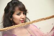 Tejaswi photos at ice cream event-thumbnail-1