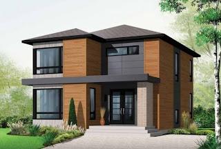 norwegen immobilien objekt haus kaufen private placement privatplatzierung direktinvestment 2014