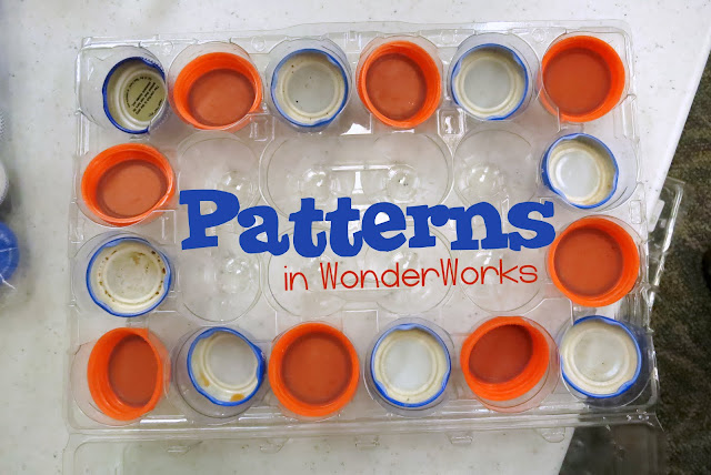 http://librarymakers.blogspot.com/2013/05/wonderworks-patterns.html