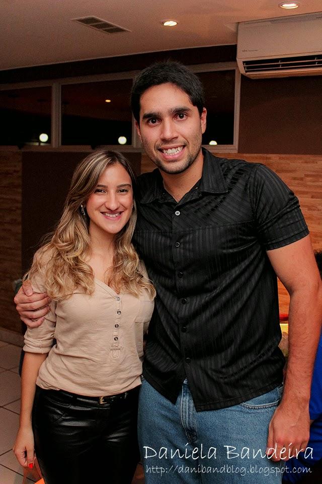 Carlos Lima, evento, brasília,
