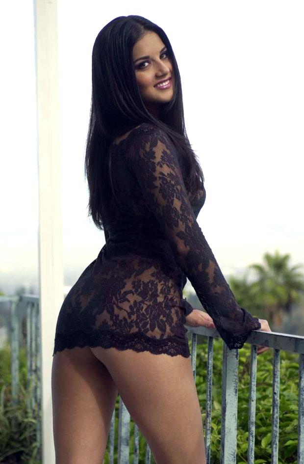 Sunny Leone Latest Hot Bikini Photoshoot Photos | MyTopGallery-Latest ...
