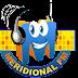 Ouvir a Rádio Meridional FM 91,3 de Vilhena - Rádio Online