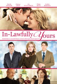 In0-Lawfully Yours (2016)