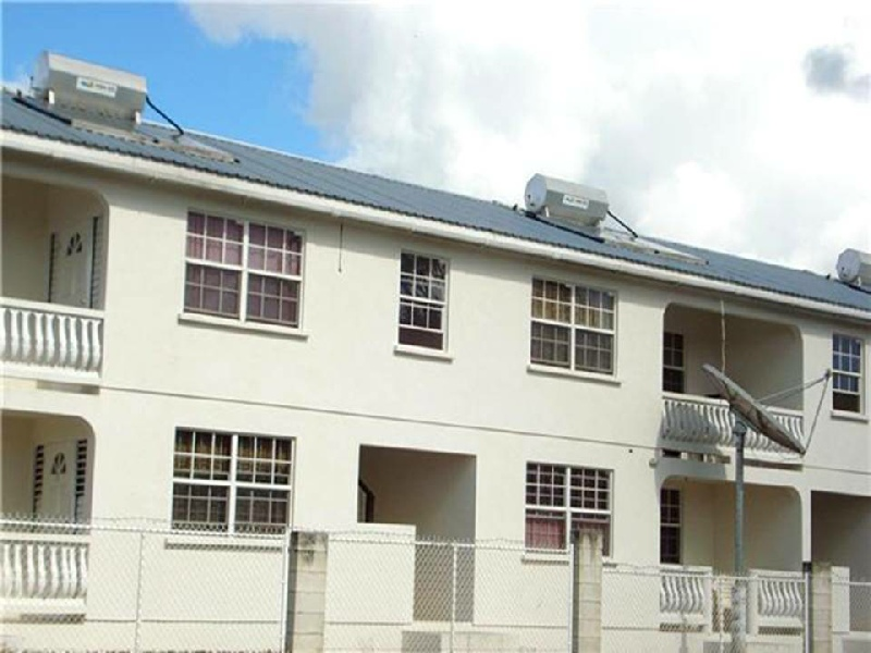 Affordable accommodations in Barbados