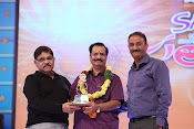 Santhosham Awards 2014 event photos-thumbnail-6