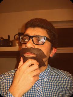 sam+beard+tint.jpg