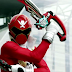 Power Rangers Super Megaforce - Teaser definitivo