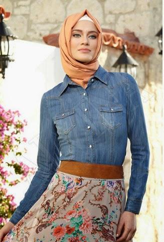 alvina-hijab-chic-2014-image3