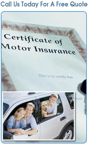 Car Insurance In Worcesterma