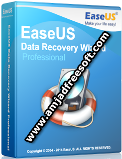 EaseUS Data Recovery Wizard Pro 9.0 full version,EaseUS Data Recovery Wizard Pro 9.0 latest version,EaseUS Data Recovery Wizard Pro 9.0  free,EaseUS Data Recovery Wizard Pro 9.0 crack,EaseUS Data Recovery Wizard Pro 9.0 latest version,EaseUS Data Recovery Wizard Pro 9.0  new,EaseUS Data Recovery Wizard Pro 9.0 for window 10